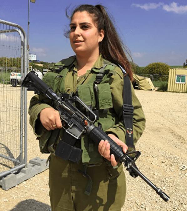 La evolución de las minorías Israelíes